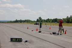 DSC_2674.JPG (*Your Pal Marnie) Tags: car race racing solo autocross scca sead senecaarmydepot romulusny
