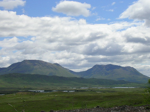 Highlands 034