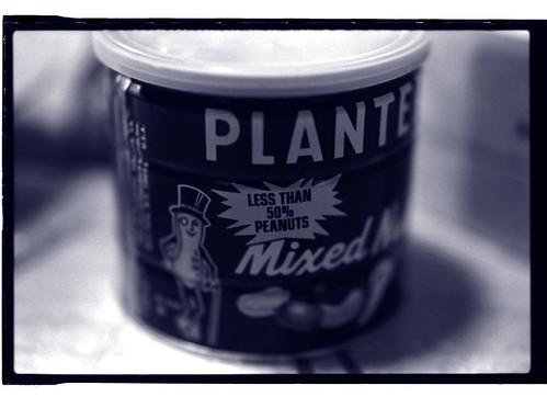 planters-blue