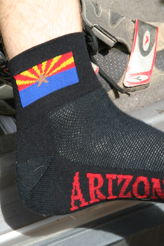 Arizona pride