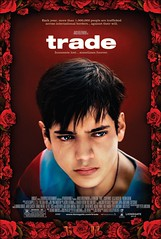 trade_1