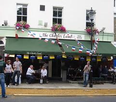 IMG_4737.JPG (LindaH) Tags: london july cider islington 2007 charleslamb bastileday trustedplaces