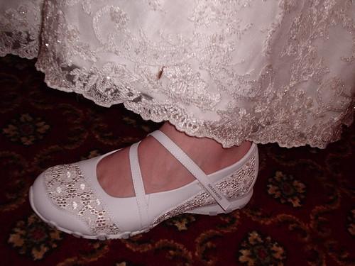 your best wedding cute wedding shoes sketchers