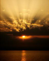 eye (amemainda) Tags: tramonto rimigliano diamondclassphotographer flickrdiamond sfidephotoamatori sfidephotoamatoriwinner