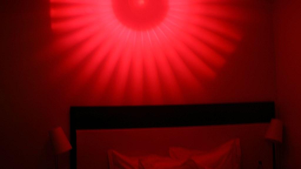 Nordic Light Hotel, Stockholm, Sweden, 2007