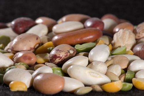 15 Bean Mix