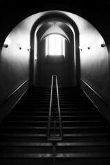 Building Museum, Washington, DC (happyfeet1) Tags: washingtondc canoneosdigitalrebelxt buildingmuseum black38white
