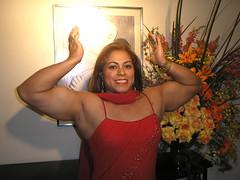 Simone4008 Pierre_bresson Tags Simone Muscle Huge Sousa Fbb
