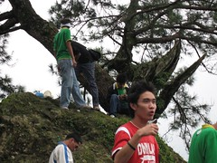 IMG_1469 (mrperl) Tags: philippines baguiocity minesview