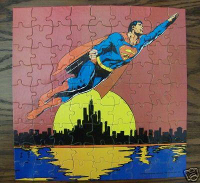 superman_puzzle1