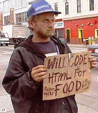 code_html