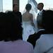 Dong Yun and Brian's Wedding 2007.09.23 018
