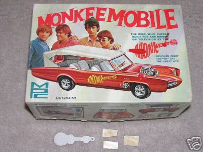 mpc_monkeemobile