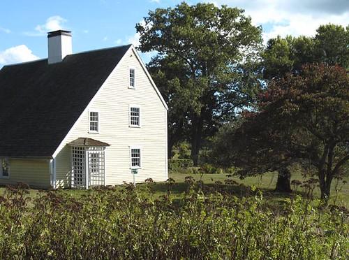 Paine House (3)