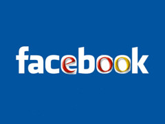 FaceGoog Google Compra Facebook