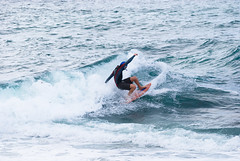 DSC_3052 (patronsaintjofro) Tags: sandiego skimboarding skim skimfiesta