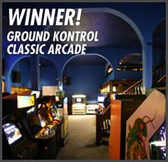 ground kontrol wins!