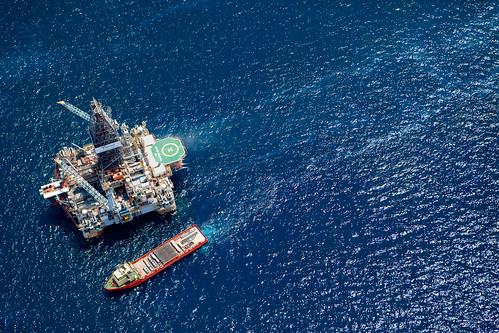 20100618-tedx-oil-spill-1305