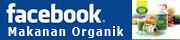 fbFans-melilea-organik