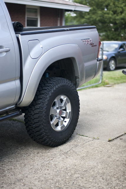 canon mt wheels toyota tacoma rims trd lifted 1dmk2n at dkfx