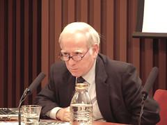 I.Nuñez Ladeveze