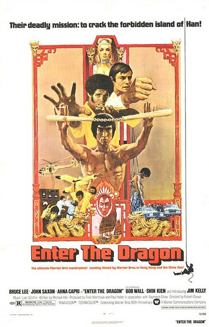 enter the dragon_03