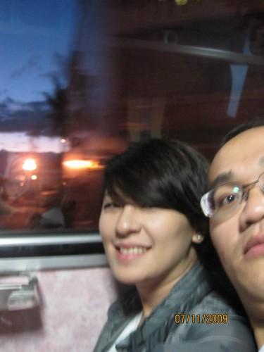 2009太魯閣馬拉松--190