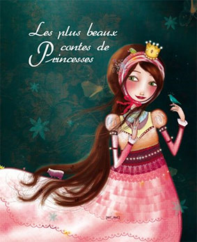 princessescouv
