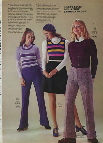 Simpsons-Sears Fall-Winter 1972 (006)