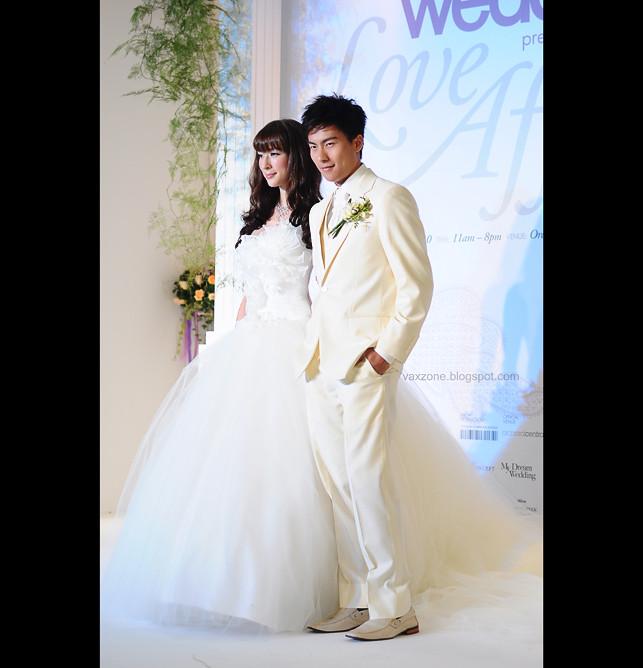 style-wedding-26