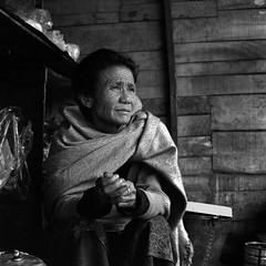 kathmandu1995_04