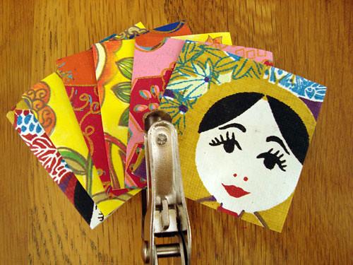 paper-mini-tags-3