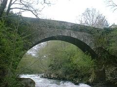 Ponte do Areal