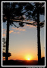Pôr-doSol ! (crenan) Tags: world city parque sunset sol me nature brasil sunrise d50 interesting nikon do calendar time photos natureza fast sunsets explore da santamaria around sunrises score rs canela pôr ferradura naturesfinest blueribbonwinner pôdosol sunsettime tonights fotoclube sunrisesunsets d80 citysunsets scoremefast câmeradeourobrasil anawesomeshot sunsetdreams~endlesssunrise sunsetdreams crenan grupo1a10brasil visãofotográfica carlosrenanpiressantos