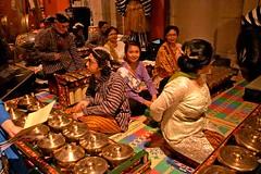 004.jpg (mpaku2) Tags: indonesia dance ramayana