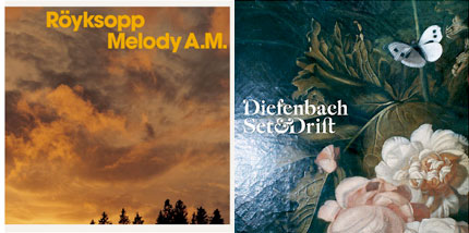 royksopp and diefenbach