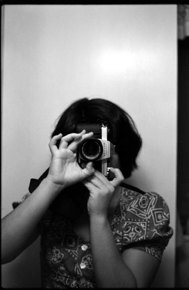 pentax self portrait small