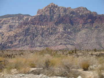 Red Rock Cyn 2