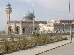 SaddamWear (saddamwear) Tags: iraq war saddam hussein cheney bush wmd iran sunni baath blix un united nations