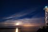 IMGP8384 (Bob West) Tags: longexposure nightphotography moon lighthouse ontario night lakeerie greatlakes fullmoon nightshots sigma1020mm erieau southwestontario bobwest eastlighthouseerieau