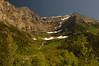 Glacier National Park (Murmurmel) Tags: mountain snow mountains nationalpark montana valley glaciernationalpark phototrip specland