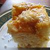 sarina-mangocake