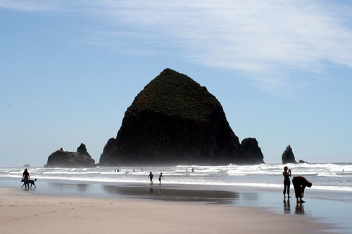oregon_canonbeach6