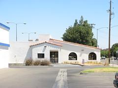Fresno 5 (brunoboris) Tags: california parking fresno drivethru tacobell fresnoca barstowandblackstone closedtacobell busiesttacobell