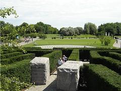 DSC08091-MN-GdW-Irrgarten (buskam7) Tags: berlin marzahn irrgarten gaertenderwelt