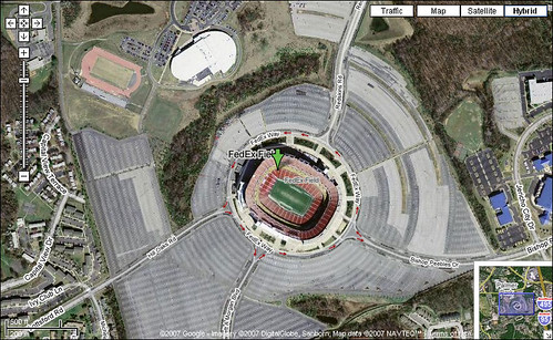 082107-fedex-field-google-map