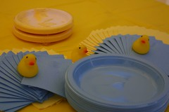 more rubber duckies