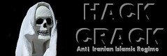 iran  hacker group - 1 30/sep (wild world) Tags: persian iran islam group police persia arabic arab afghan singer hacker hack  islami ahmadi rahbar     nejad khomeini