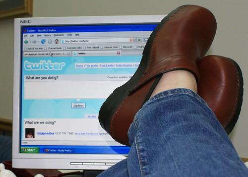 get more followers, twitter, tweetbars