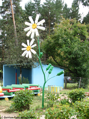 kindergarten_flower